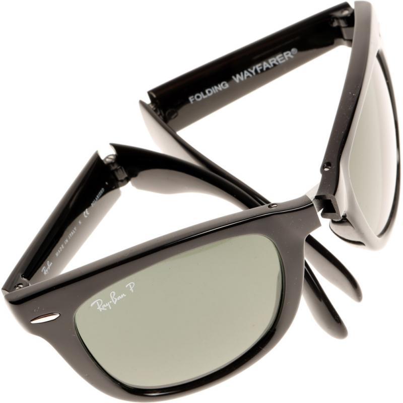 45c294adb Optique okuliare