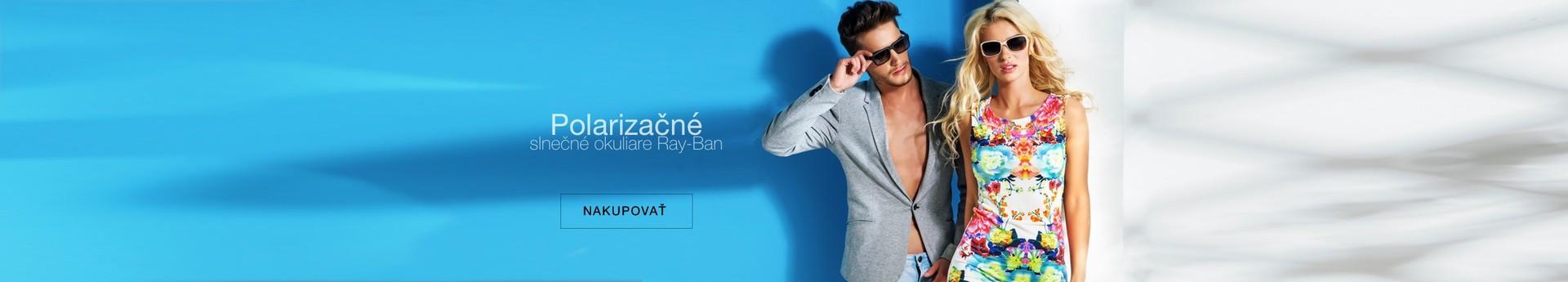 539ce9a38 Slnečné okuliare Ray-Ban, Oakley, Michael Kors, Vogue | Optique