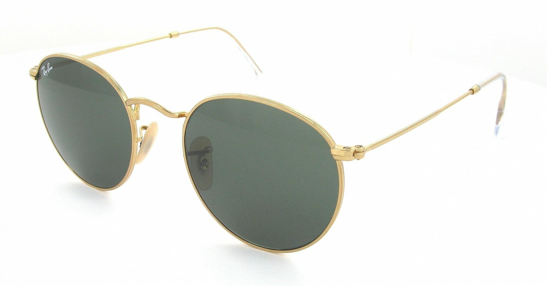 ecd9ce816 Ray Ban Wayfarer slnečné okuliare vo farebnom prevedení. lennonky - pre  hranatú tvár