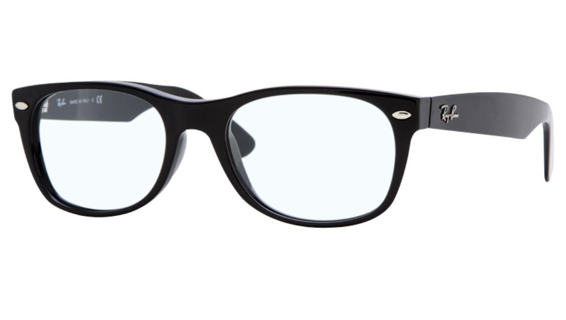 abf1a8efa Optique okuliare - Blog - Okuliare Wayfarer na Slovensku