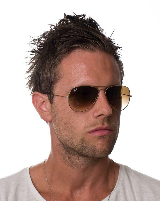Optique okuliare - Blog - Najpredávanejšie pánske slnečné okuliare 6fa3d205fa1