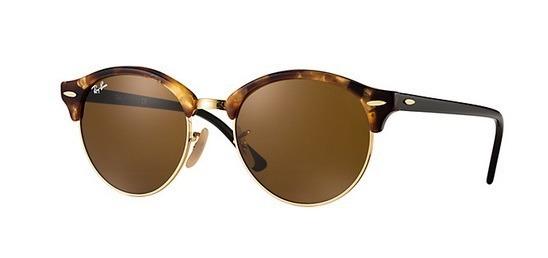 d1599c9af Optique okuliare - Blog - Retro okuliare Ray-Ban Novinky Havana
