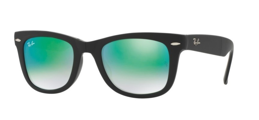 cdd43c3e2 Optique okuliare - Blog - Retro okuliare Wayfarer za akciové ceny