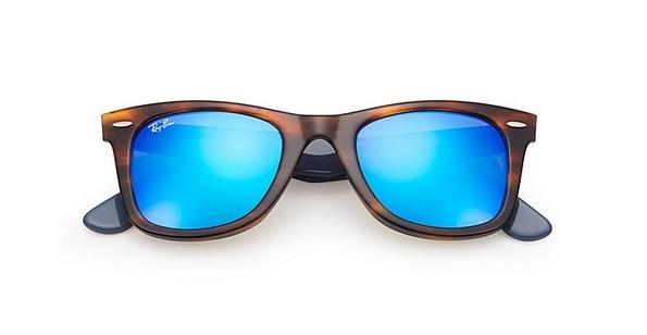 e1323cec3 V našom eshope si vyberiete zo širokej ponuky štýlových slnečných okuliarov!  Ponúkame klasické retro okuliare ako napríklad Wayfarer či Aviator  (pilotky), ...