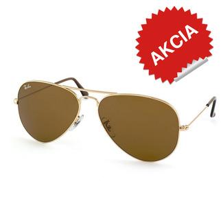 Značkové slnečné okuliare Ray-Ban zabezpečujú funkčnosť a maximálnu ochranu  aj v prípade detských slnečných okuliarov. Slnečné okuliare nájdete v ... 14c6e1fcfeb