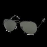 97745b8ef Optique okuliare - Slnečné okuliare Icons - Ray-Ban Icons RB 3447 001