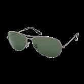 dfe70abb4 Optique okuliare - Slnečné okuliare Ray-Ban Junior - Ray-Ban Erika Junior  RJ 9060S 70062Y