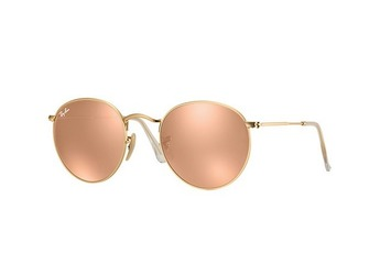 3ce537fe2 Optique okuliare - Blog - Guľaté slnečné okuliare a farebné sklá