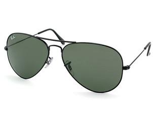 7b45ee450 Slnečné okuliare Ray-Ban, Oakley, Michael Kors, Vogue | Optique