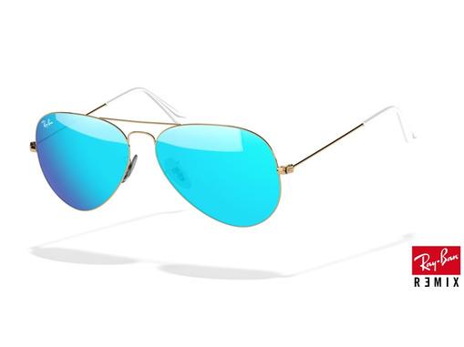 5a131c451 Optique okuliare - Blog - Trendy slnečné okuliare 2014