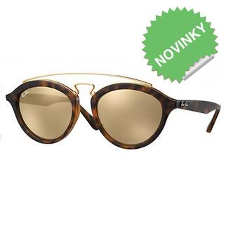 Značkové slnečné okuliare dámske 118706588c1