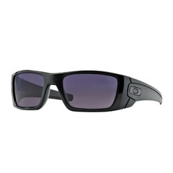 Oakley Fuel Cell 0OO9096 909601