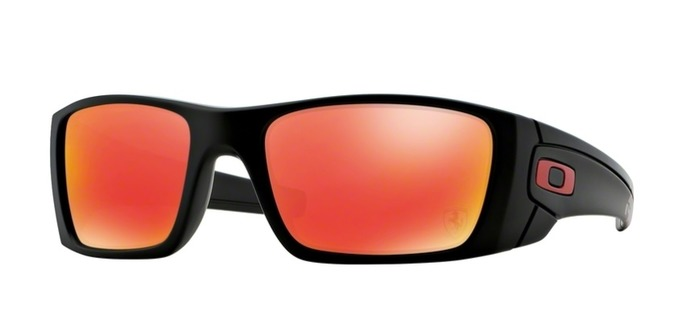 Oakley Fuel Cell 0OO9096 9096A8