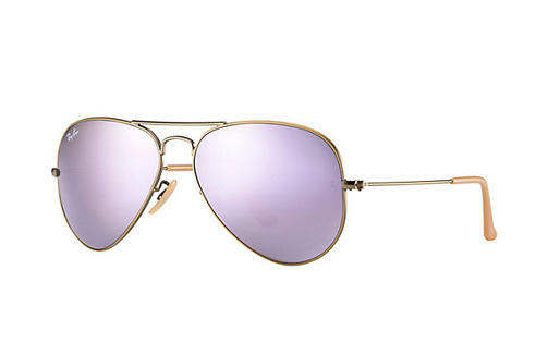 efe39463a Optique okuliare - Blog - Veľkosti okuliarov Ray-Ban