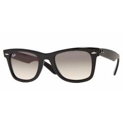 c801dbce8 RB 2140 Wayfarer slnečné okuliare sú v histórii štýlovo najznámejšie medzi  slnečnými okuliarmi. Ray-Ban Wayfarer majú zreteľný tvar, ktorý je spojený  s ...