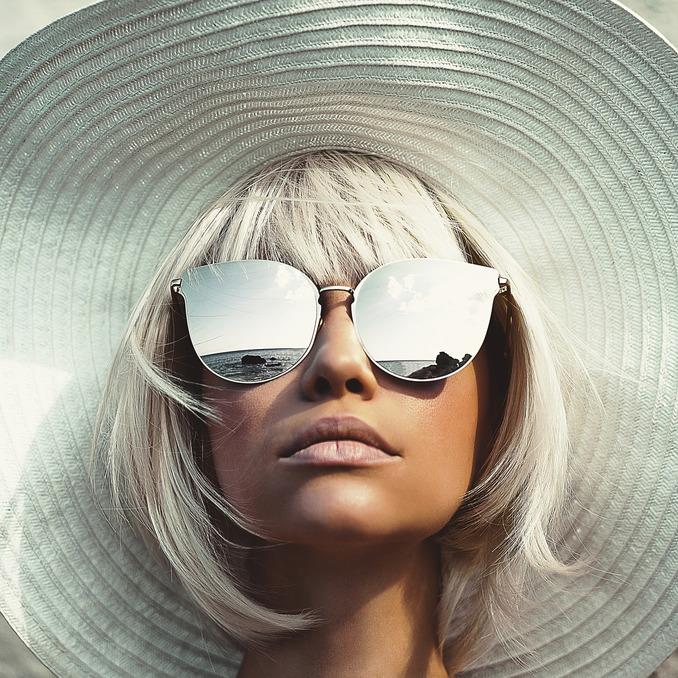 a0a1929dd Optique okuliare - Blog - Dôvody prečo si kúpiť Ray-Ban slnečné okuliare