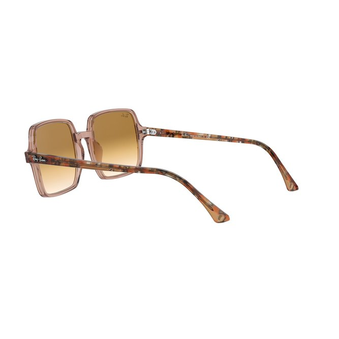 Ray Ban 0RB1973 128151 SQUARE II