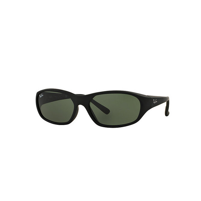 Ray Ban 0RB2016 W2578 DADDY-O