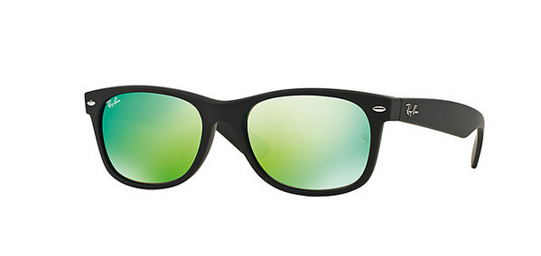 Ray Ban 0RB2132 622/19 NEW WAYFARER