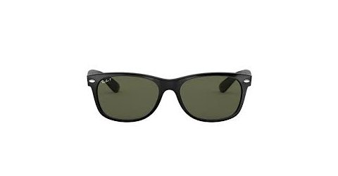 Ray Ban 0RB2132 622/58 NEW WAYFARER