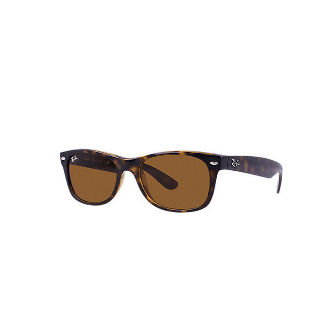 Ray Ban 0RB2132 710 NEW WAYFARER