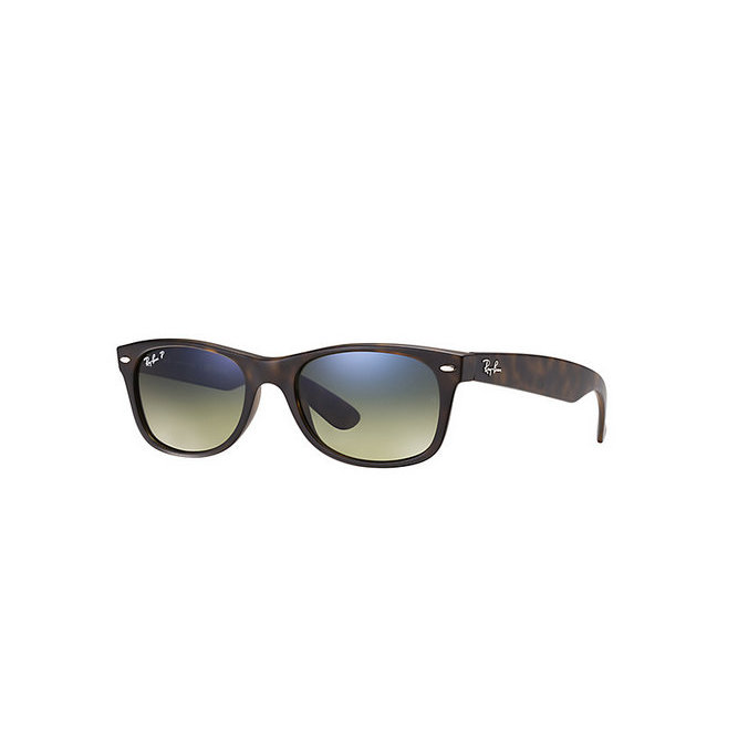 Ray Ban 0RB2132 894/76 NEW WAYFARER