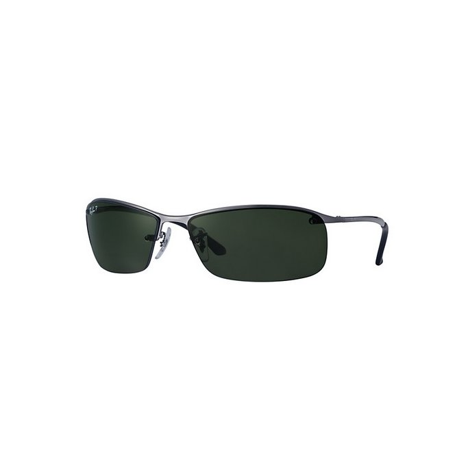 Ray Ban 0RB3183 004/9A