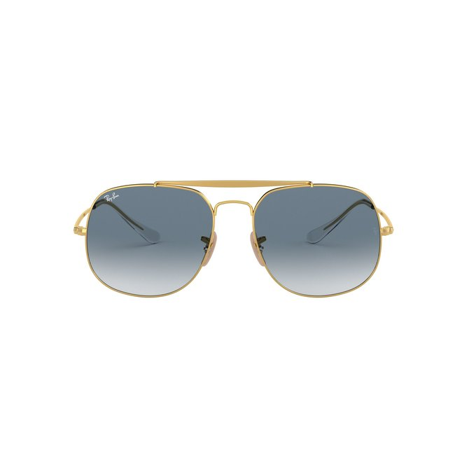 Ray Ban 0RB3561 001/3F THE GENERAL