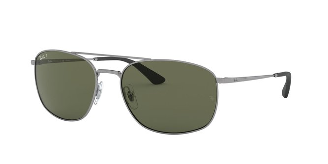 Ray Ban 0RB3654 004/9A