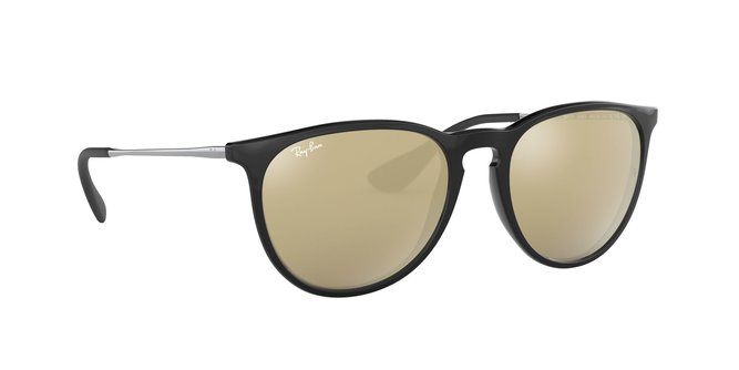 Ray Ban 0RB4171 601/5A ERIKA