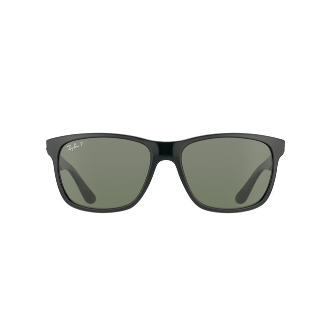 Ray Ban 0RB4181 601/9A RB4181