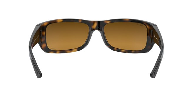 Ray Ban 0RB4283CH 710/A3