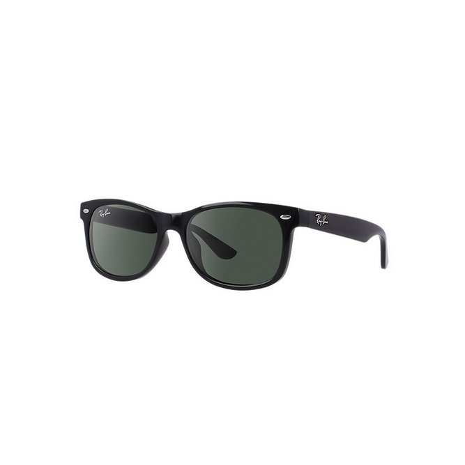 Ray Ban 0RJ9052S 100/71 JUNIOR NEW WAYFARER