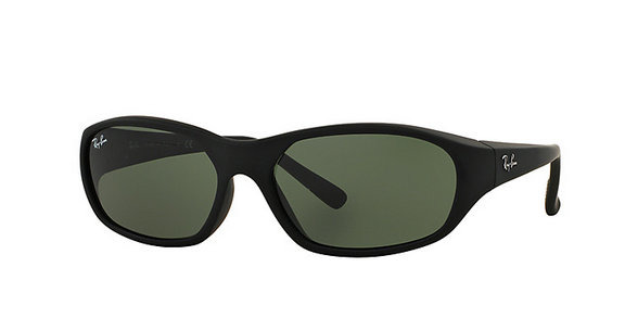 Ray-Ban Active lifestyle RB 2016 W2578