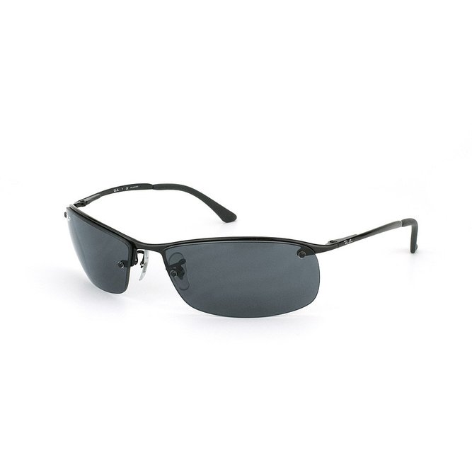 Ray-Ban Active lifestyle RB 3183 002/81
