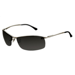 Ray-Ban Active lifestyle RB 3183 004/82