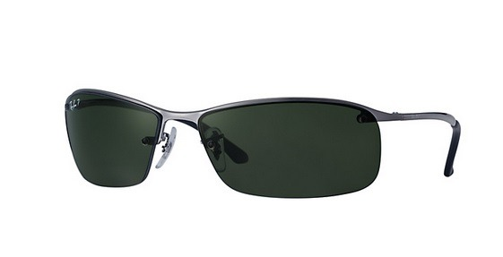 Ray-Ban Active lifestyle RB 3183 004/9A