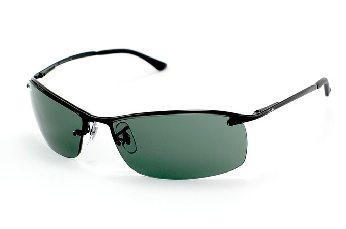 Ray-Ban Active lifestyle RB 3183 006/71