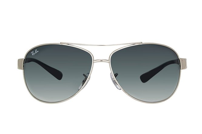 Ray-Ban Active lifestyle RB 3386 003/8G