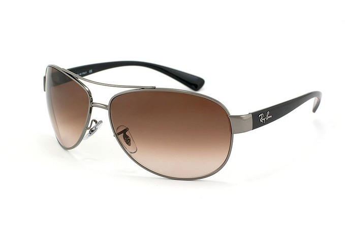 Ray-Ban Active lifestyle RB 3386 004/13