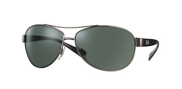 Ray-Ban Active lifestyle RB 3386 004/71