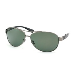Ray-Ban Active lifestyle RB 3386 004/9A