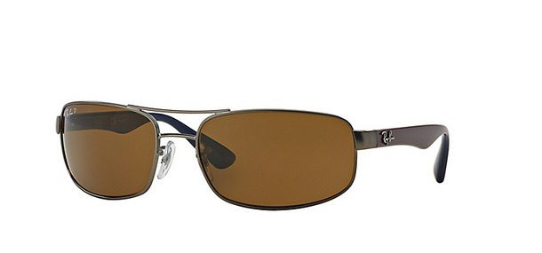 Ray-Ban Active lifestyle RB 3445 029/57