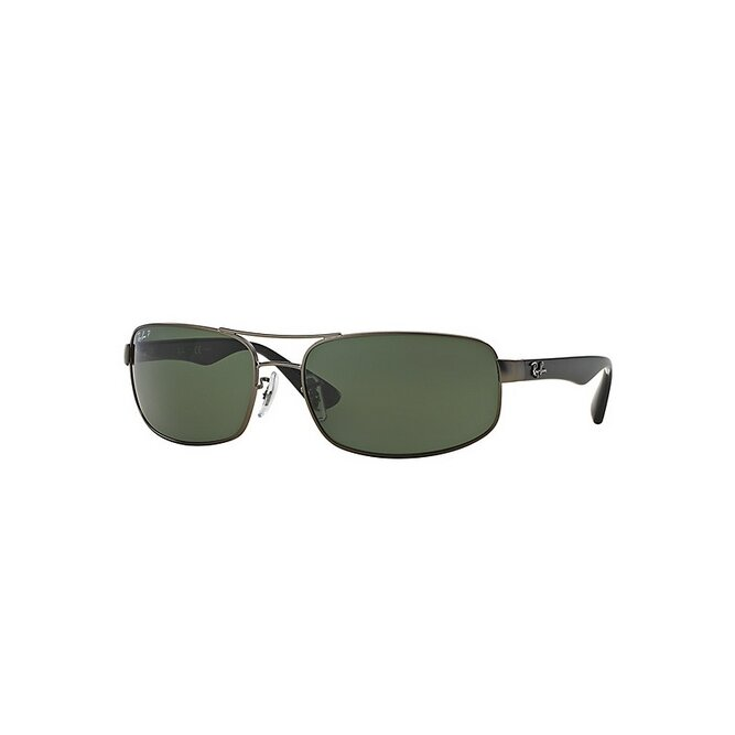 Ray-Ban Active lifestyle RB 3445 029/58
