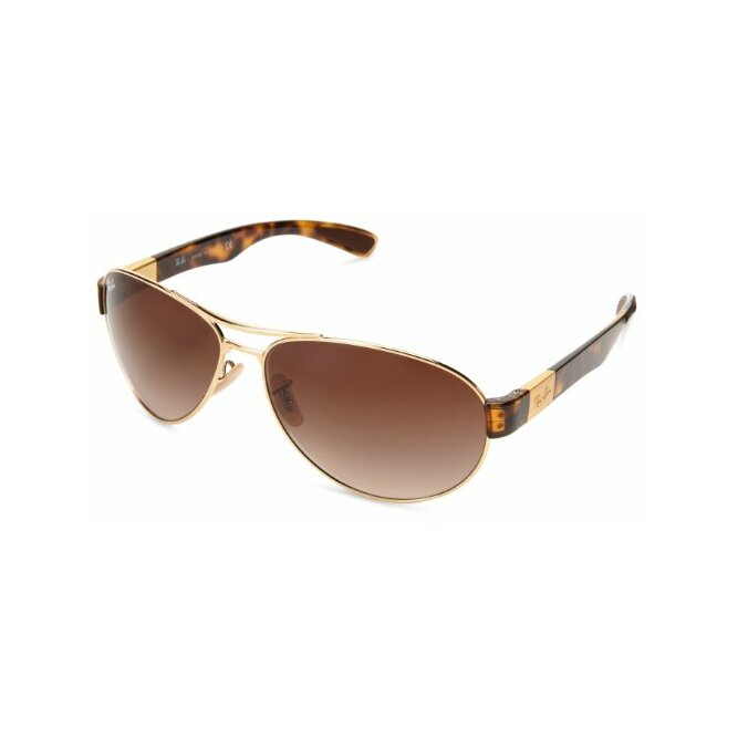 Ray-Ban Active lifestyle RB 3509 001/13