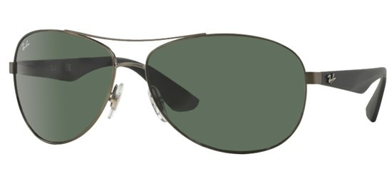 Ray-Ban Active lifestyle RB 3526 029/71