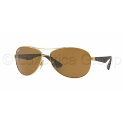 Ray-Ban Active lifestyle RB 3526 112/83