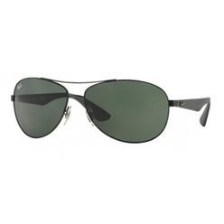 Ray-Ban Active lifestyle RB 3527 006/71