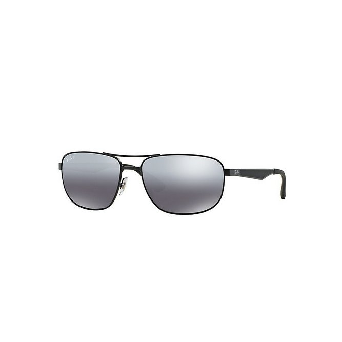 Ray-Ban Active lifestyle RB 3527 012/73