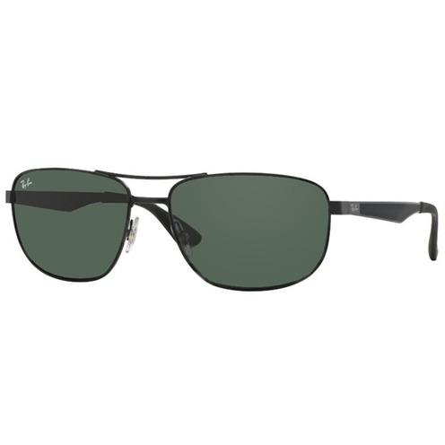 Ray-Ban Active lifestyle RB 3528 006/71